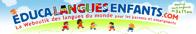 Educa langues enfants