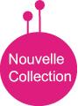 Blouse enfant Petite section nouvelle collection