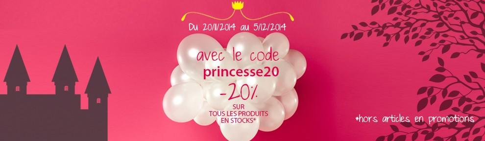 C'est le moment de compléter la blouse, le tablier ecole ou le cartable de vos princesses et princes !
