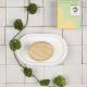Petite section-KIDOODOO-Le shampoing solide vegan pour enfant de Pachamamai