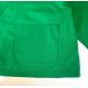 Tablier école Petite section mixte à personnaliser et repliable dans sa poche