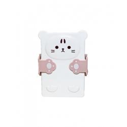 Bento Panda Give me hug - Rose
