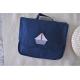Cartable Petite section à personnaliser-Bleu marine