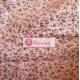Sac école Mapetitefleur jeans chambrey : liberty rose